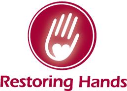Restoring Hands
